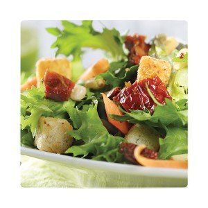 Anter Salad SP