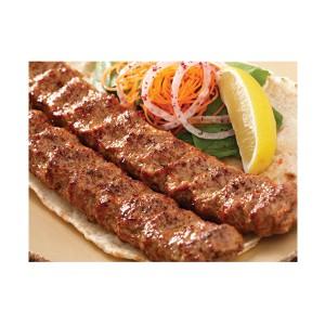 Matton Kabab