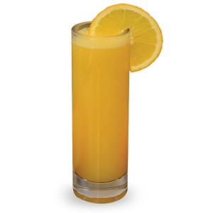 Freesh Juice